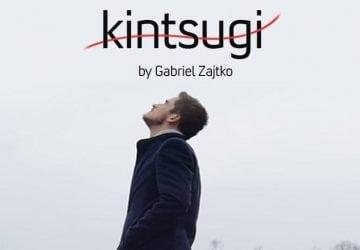 Mladý Slovák zvíťazil na filmovom festivale v Ríme. Použil pritom netradičný formát