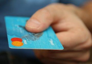 Ako vám pomôže refinancovanie úveru a na čo si dať pozor