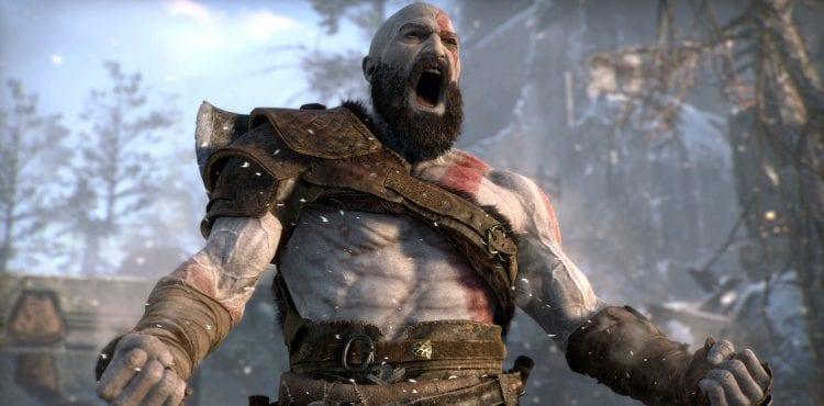 Toto je najrýchlejšie sa predávajúca hra na PlayStation. Ocenili ju aj najväčšie herné portály