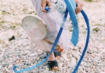 Dôležité EKO správy uplynulého týždňa: Plasty sú už aj vnašich črevách