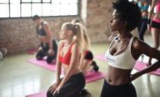 Nové štúdie ukázali formu cvičenia, vďaka ktorému budeme žiť dlhšie