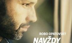 Robo Opatovský predstavil novinku NAVŽDY, ktorá by nemala chýbať na žiadnej svadbe