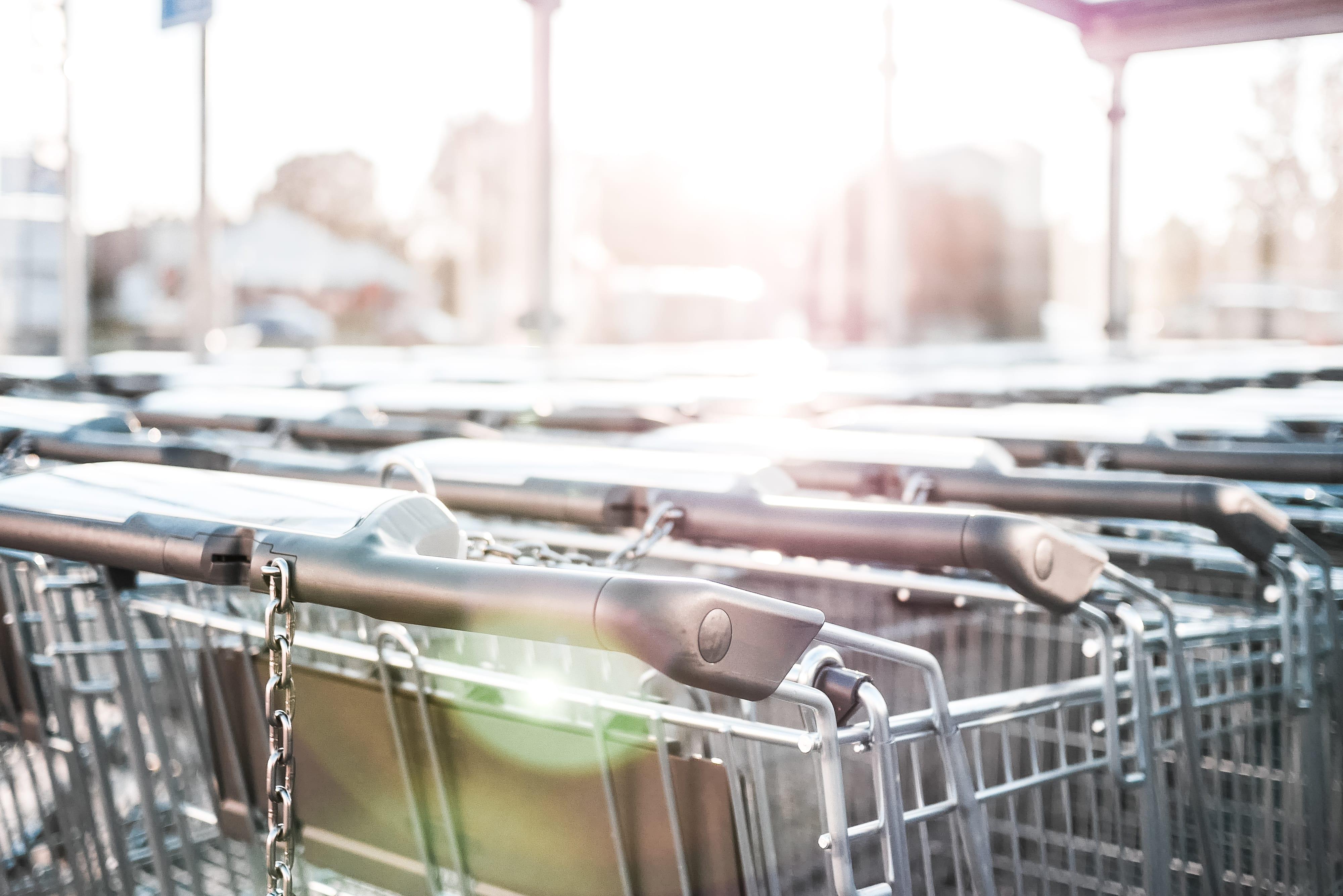 Prečo nakupujeme to, čo nepotrebujeme?