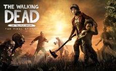 The Walking Dead predsa len dokončia. Stovky ľudí však prišli o prácu