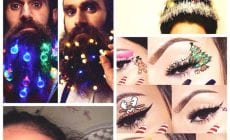 Šialené vianočné trendy, ktoré budete milovať alebo nenávidieť