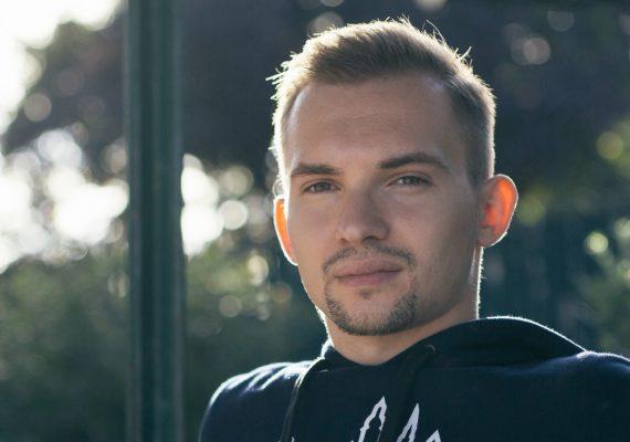 Režisér Dominik Bari: Na Sibíri som mal špeciálnu zdravotnú poistku a dohodnutý vrtuľníkv prípade, že by sa niečo zvrtlo