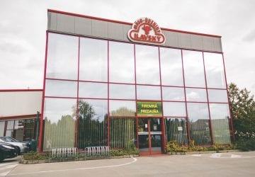 Ing. Mária Ilavská: Produkcia slovenského mäsa je dnes minimálna, prišiel obrovský tlak na ceny