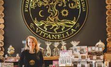 Ohľaduplní k prírode a s ponukou prvotriedneho tovaru, vitajte v predajni Vitanella