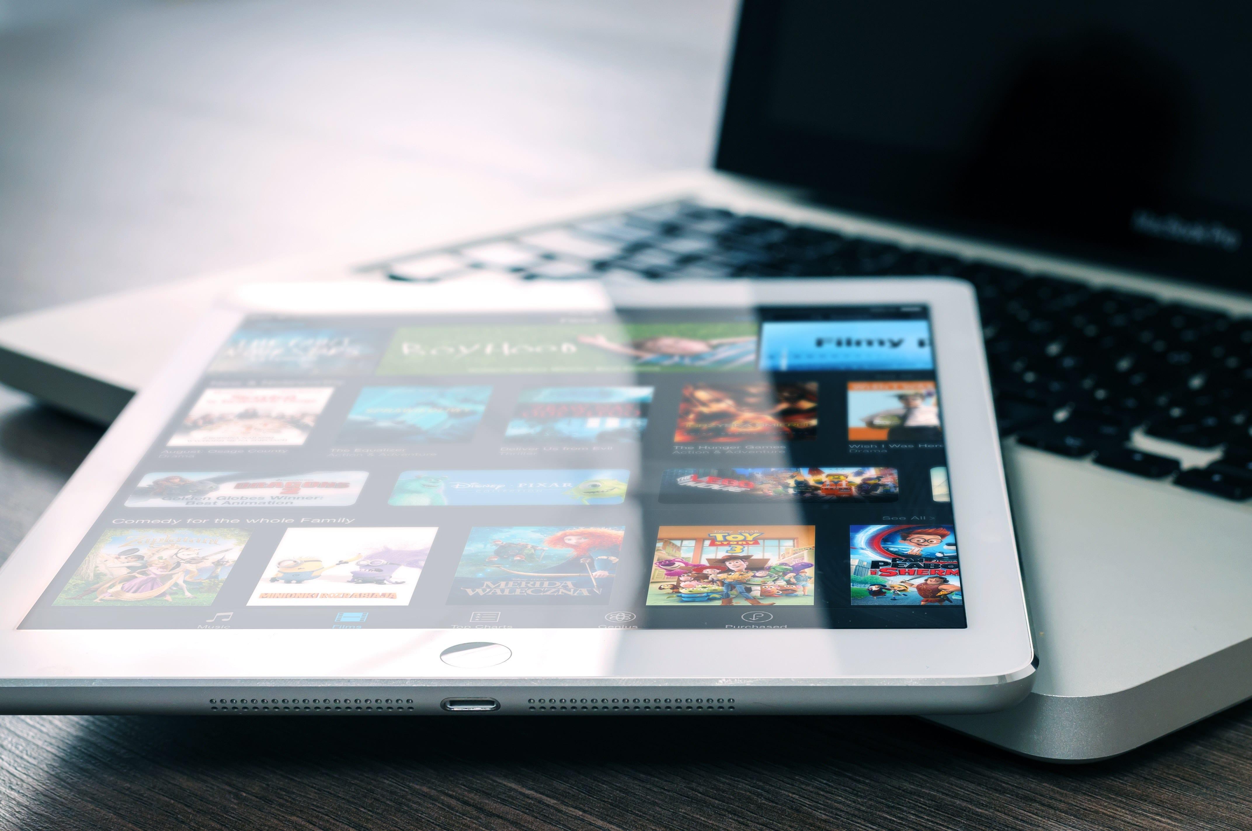 Apple, Twitter a Tesla. Aké sú ďalšie top technologické spoločnosti sveta?