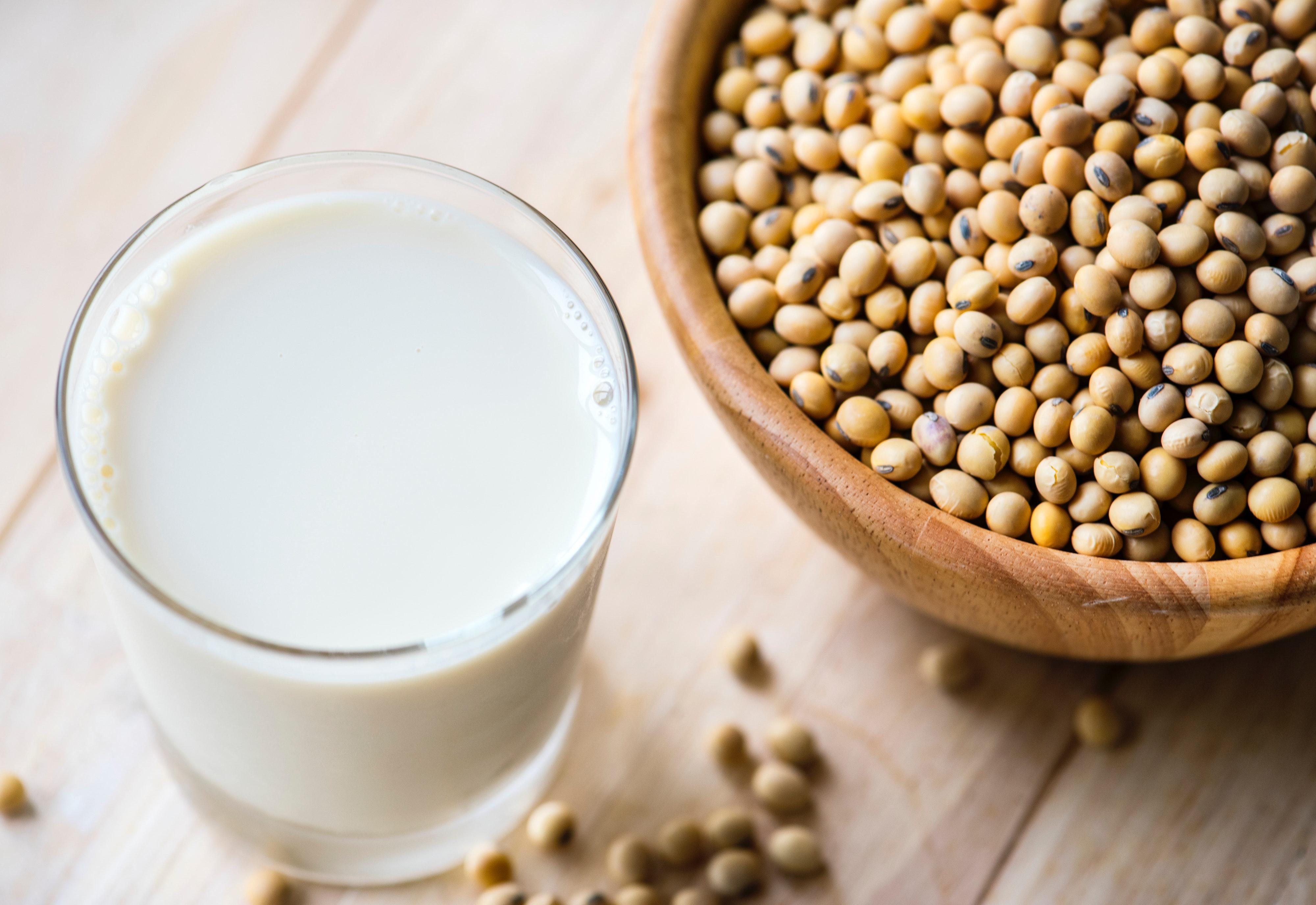 Bio, nízkotučné či bezlepkové potraviny. Naozaj sú také zdravé ako sa o nich hovorí?