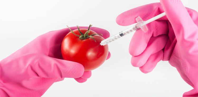 Bio, nízkotučné či bezlepkové potraviny. Naozaj sú také zdravé, ako sa o nich hovorí?