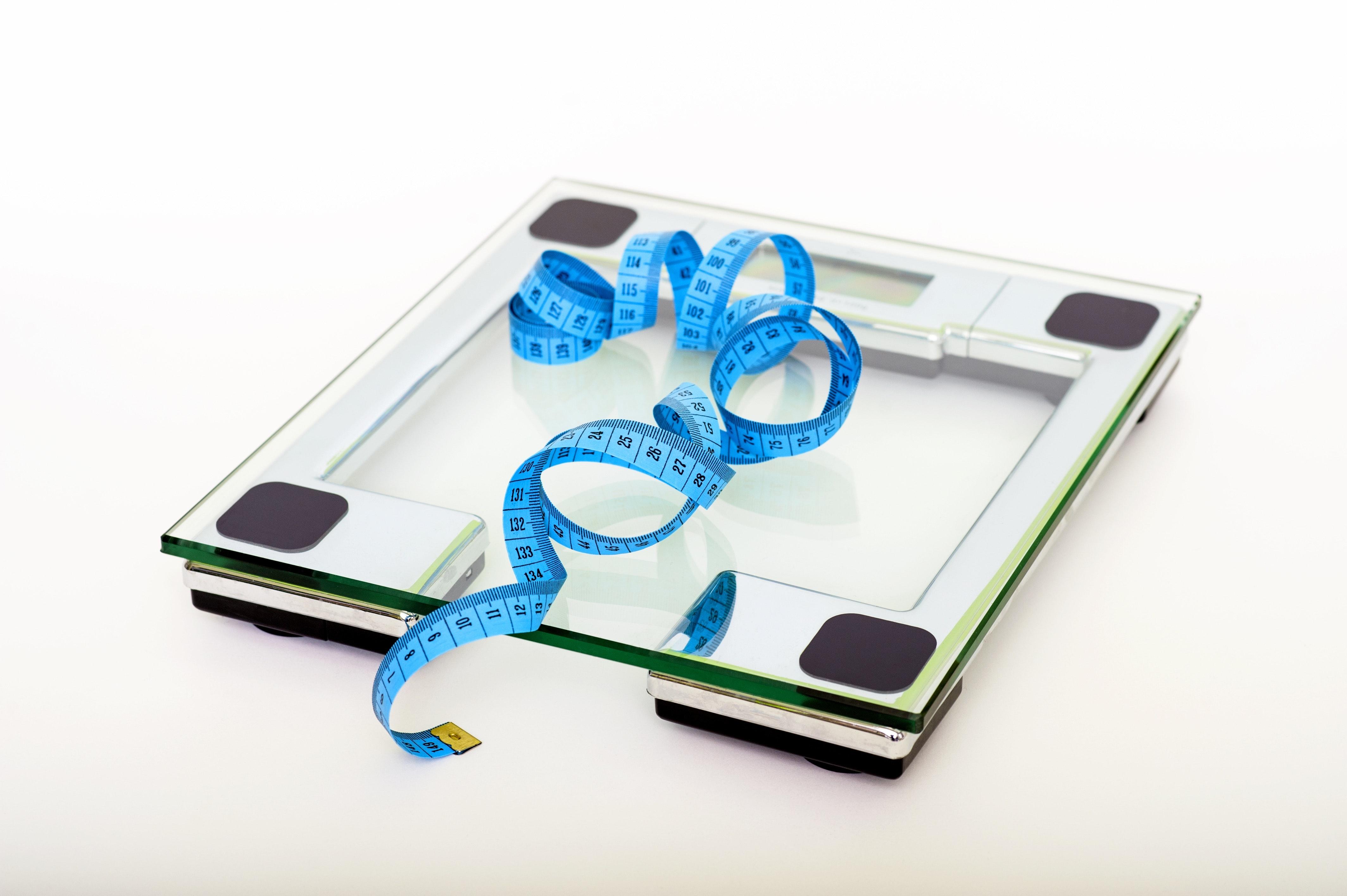 Ako efektívne schudnúť a vyformovať si postavu. Toto radia doktori a tréneri