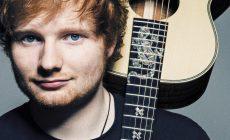 Prečo sa dospelým najlepšie zaspáva pri skladbách od Eda Sheerana?