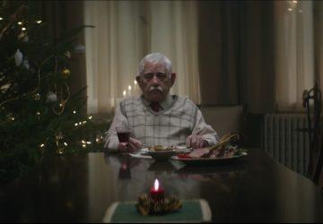 8 najkrajších vianočných reklám posledných rokov, ktoré by si si mal pozrieť, aj keď si ich už niekedy videl