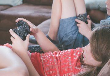 V Číne sa zavádzajú obmedzenia mládeže od hráčskej spoločnosti