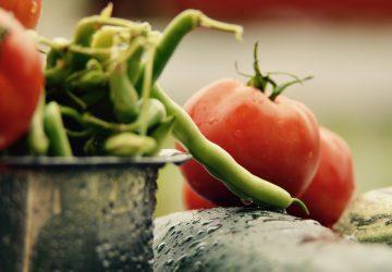 Potraviny, ktoré sa tvária ako vegánske, no v skutočnosti nie sú