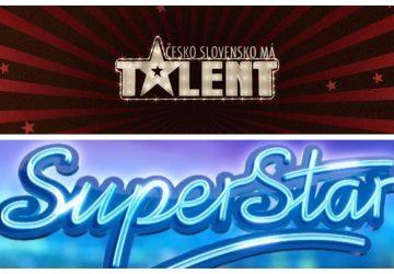 Prehľad talentových šou 2018: čo sa súťažiacim nevydarilo?
