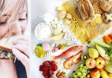 S diétou DASH sa chudne najefektívnejšie. Zdraviu a kráse pomáha z týchto dôvodov