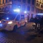 Streľba na vianočných trhoch v Štrasburgu: Hlásia mŕtvych a zranených