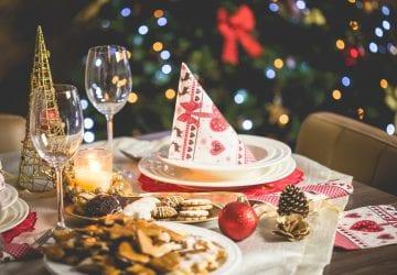 Známe slovenské foodblogerky prezradili svoje tajné vianočné recepty