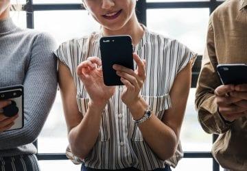 Ako digitálne technológie ovplyvňujú naše zdravie?
