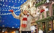 Vianočné atrakcie Veľkej Británie: Tieto skvosty fascinujú celú krajinu