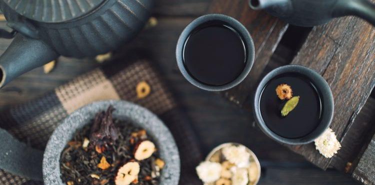 5 najlepších spôsobov, ako uvariť víno