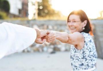 Chcete žiť dlhšie? Prečítajte si, ako na to