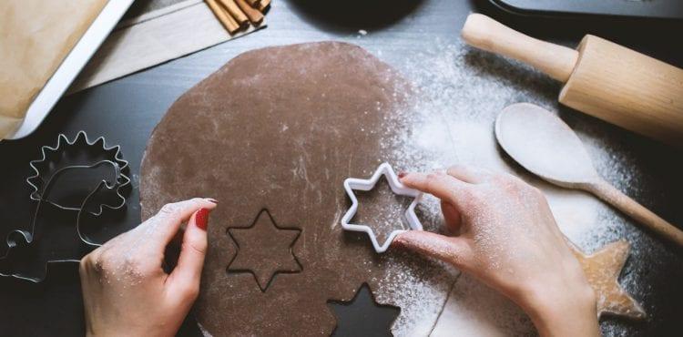 Ako vyčistiť formičky na pečenie, aby vyzerali ako nové? Tento spôsob si zamilujete