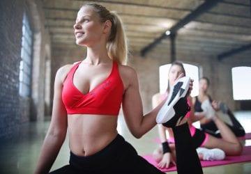 Joga alebo pilates: ktoré cvičenie je pre tvoje zdravie najsprávnejšie?