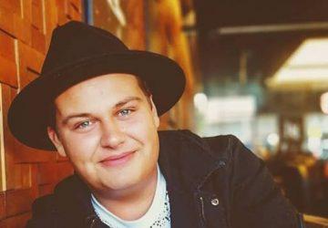 Talentovaný spevák Martin Císar: Som ten typ človeka, ktorý si nikdy neveril. Nečakal som toľko ohlasov