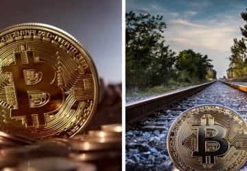 Financovanie s Bitcoinom: Prečo s ním chceme obchodovať, keď máme zlato v podobe ropy?