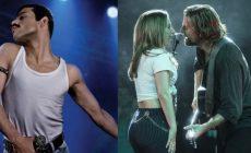 Bohemian Rhapsody je najlepší film, bodovala pieseň Shallow. Zlaté glóbusy sú rozdané
