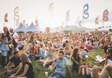 TOP hudobné festivaly, ktoré tento rok nesmiete premeškať!