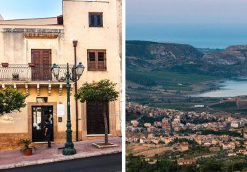 Nádherné Taliansko láka turistov na extrémne lacné bývanie: Dom si kúpite len za 1 euro