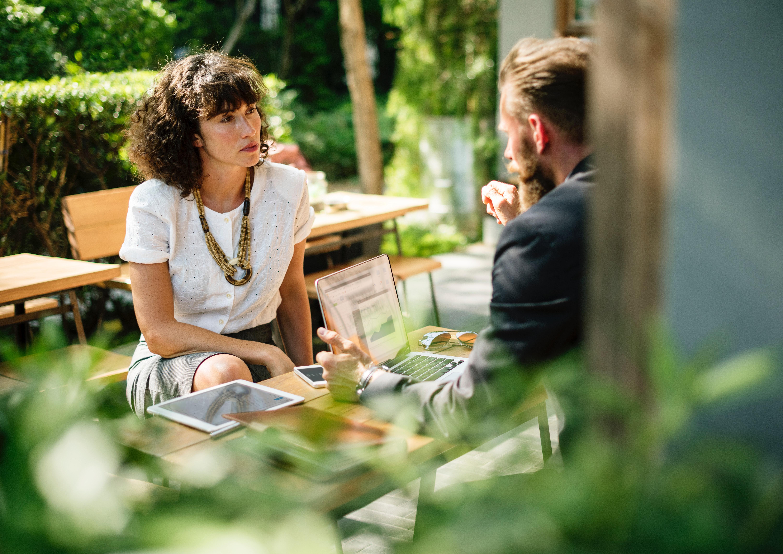 Svadba. Ak robí týchto 9 vecí váš partner, radšej do toho nechoďte