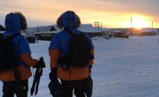 Príbeh najchladnejšieho obývaného miesta Oymyakon opäť na plátne