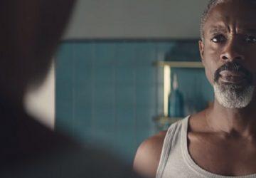 Maskulinita? Sexizmus? Gillette reklama odvážne mení buranské stereotypy a darí sa jej to