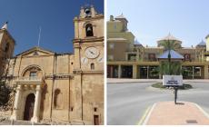 Denník cestovateľky 2:  Prečo by si mal unikátnu Maltu či Španielsko navštíviť? Tu sú dôvody