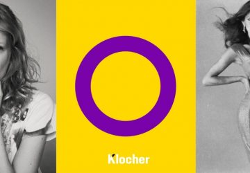 Žena, muž či intersexuál? Nemecko prijalo tretiu rodovú identitu