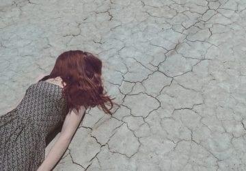 Slepneme, trpíme tetániou a máme depresie. 6 najčastejších ochorení generácie mileniálov