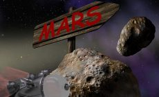 Na Mars sa budeme môcť presťahovať za 200 000 dolárov. A už o 5 rokov