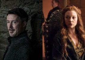 Pamätáte si ich ešte? Postavy, ktoré zomreli v Game of Thrones
