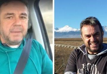 Jožo Pročko sa opäť púšťa do politikov, ospravedlňuje sa po diskusii s Kovačičom