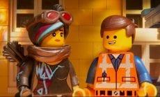 LEGO® príbeh 2 je momentálne najnavštevovanejším filmom v našich kinách