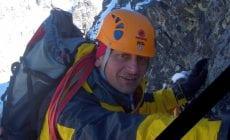 V Horskej záchrannej službe pracoval Roman dvadsať rokov, po páde lavíny v Bielovodskej doline však jeho život vyhasol