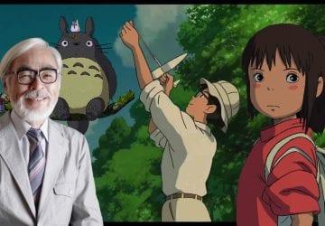 Hajao Mijazaki: režisér s najbujnejšou fantáziou. V čom spočíva jeho jedinečnosť?