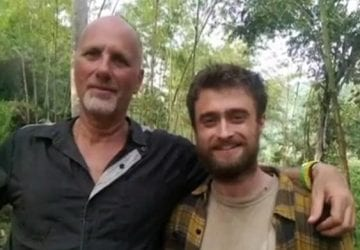Našli ho po troch týždňoch s hnijúcou kožou: Toto sú príbehy ľudí, ktorí sa stratili v divočine a zázrakom prežili