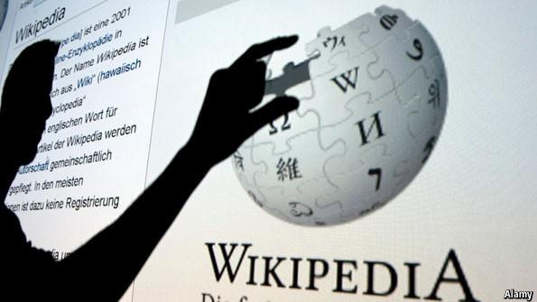 Vo štvrtok si slovenskú Wikipédiu neotvoríte – budeme si za ňu platiť?