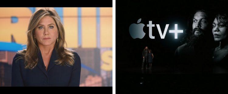 Apple spolu s hollywoodskymi režisérmi a hercami predstavil vlastnú streamovaciu videoslužbu. Bude konkurovať Netflixu?